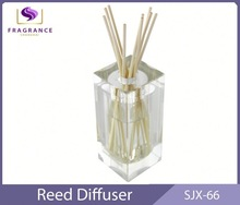 best-selling air freshener room scent diffuser aroma diffuser air freshener