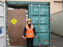 Uncoated Prills Ammonium Nitrate NH4NO3 34-0-0