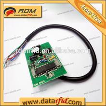 13.56MHz IC Card Module Reader Smart Card reader top sale