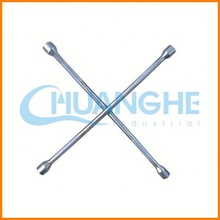 Wholesale high strength tool, torx drive allen cap cap screws