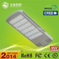 Zhong Shan supplier AC85v-265v led lamps module 180watt led street light module