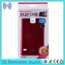 Korea Colorful Mercury Goospery Jelly TPU Stylish TPU Gel Case Cover For Nokia Lumia 520,Wholesale Cell Phone Case