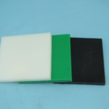 Corrosion and Chemical Resistance UHMWPE Sheet