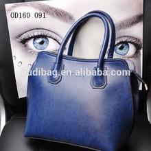 Stylish Latest Fashion Women Trend Leather Handbag