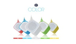 new bluetooth stereo speaker portable mini bluetooth speaker