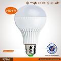 Eco- freundlich led-lampe 9w e27 factroy großhandel