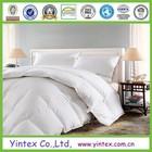 Microfiber Quilt And Comforter