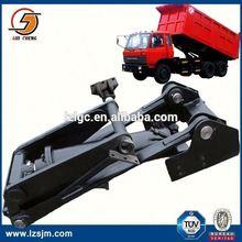 KRM183 hydraulic ram unit