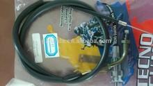 Motorcycle Accelerator AKT-150 EVONE