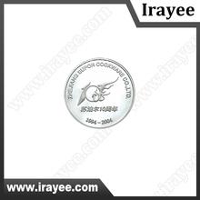 aires coin values forming sheet metal die cast cap gun