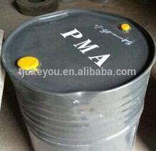 propylene glycol methyl ether acetate PMA