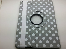 universal multicolor great tablet protective cover for Ipad 234