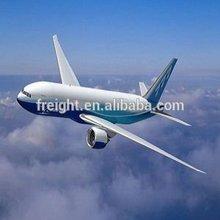 Discount shanghai beijing xiamen air freight /air cargo service to ADANA ADA shipping--- sedyliu