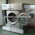 Hotel máquina de lavar roupa( equipamentos de lavanderia)