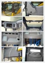 shantui wheel loader SL30W driver's cab operator cab in stock