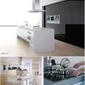 alibaba cina fornitore mobili per la casa moderni a basso prezzo disegni cucina