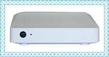 catv receiver tv box