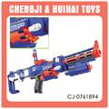 çocuklar plastik iyi nerf silah satılık