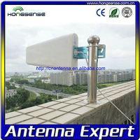 Wireless Wlan Wifi wi-fi 2.4g Antenna For Wireless signal Receiver