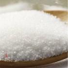 White Refined Sugar, Crystal White Sugar, Icumsa 45 Cane Sugar