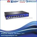 Neue Wacholder Sicherheitsdienste gateway 5 mit rs-232 ssg-5-sb
