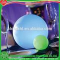 fabricante fábrica balão japonês