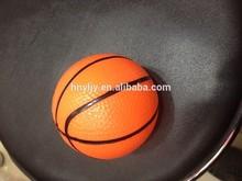 Mini 1# basketball( EU standard for health )