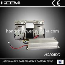 portable dc 12v mini car air compressor