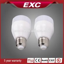 3w e27 led bulb 5 years warranty European design energy saving e27new led bulb