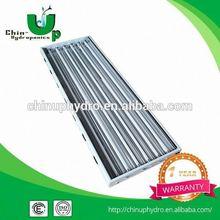 t5 lighting fixture/t5 energy saving fluorescent tube/fluorescent grow light