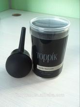 wholesale black magic hair products