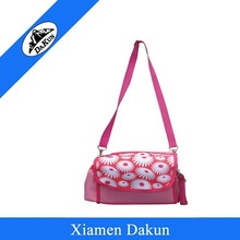 Buggy bag, Storge bag, pouch for girls DK14-1533/Dakun