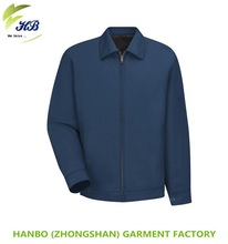 new design hot sale unisex waterproof softshell jacket used jackets coats WM2220 winter jacket for men