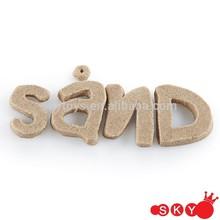 2014!NEW!HOT! Magic modeling Soft Sand Motion Art sand toys