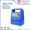 2015 hot sale 200ah batteries for solar system 5kw