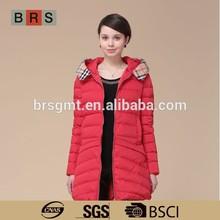 New jacket blazer women with latest Eurpoean Style Design