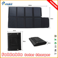 80W / 60W / 40W /30W flexible solar panel manufacturer s in china