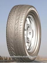 esportazione di pneumatici usati apparecchiature per la riparazione