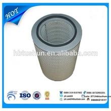 American International truck filter manufacturer P127314/4147010