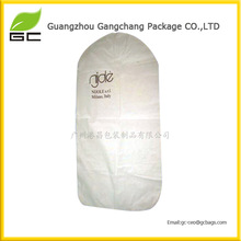 Guangzhou factory cheap price classical suit cover wedding dress waterproof garment bags printed