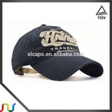 Oem Wholesale Custom Men Women Hats