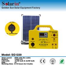 mini 500w renewable solar powered air conditioner cost