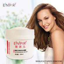 Enpir Professional dust-free bleaching powder