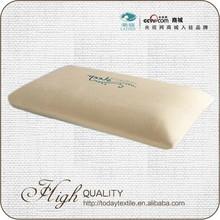 European standard memory foam pillow