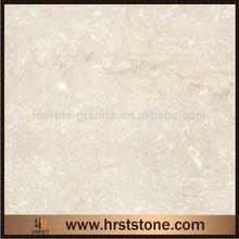 fake royal botticino marble from iran