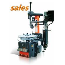 garage equipment tire repair and maitenance tool trolley for auto maintenance center