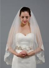 2015 Hot selling fashion women veils