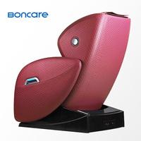 HOT 3d electric massage chair/osaki massage chair/massage sex oil