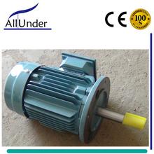auto radiator fan motor