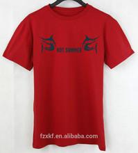 fashion clothes manufacturers china alibaba online shopping printed t shirt men t-shirt
